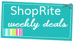 ShopRite Money Saving Deals For The Week Of 8/27- Including Lots Of Cheap And FREE Deals!