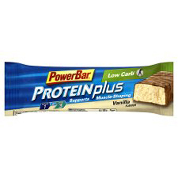 Save: $2.00 off any ONE (1) PowerBar ProteinPlus 6-pack