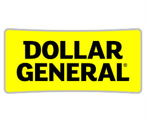 New Dollar General Coupon for $2 Off $10 Purchase