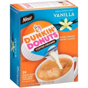 Dunkin-Donuts-Creamer-Singles-300x300