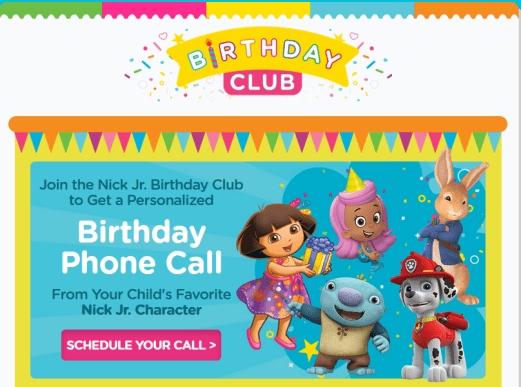 Nick-Jr-Birthday-Club-and-Character-Call