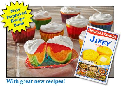 Recipe_Book-Rainbow_Cupcakes