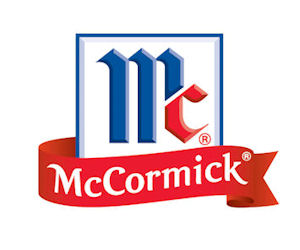 Sample Products with the McCormick Consumer Testing Panel!