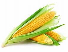 Loose Corn