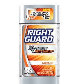 right_guard_detail_xtreme_heat_shield_gel