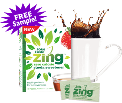 zing-product-image