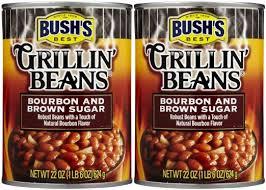 Bushs--Brown-Sugar-Grillin-Beans-22oz