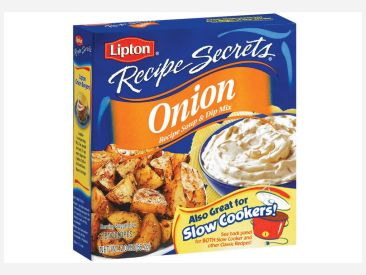 Lipton_Recipe_Secrets_Onion_Recipe_Soup_and_Dip_Mix