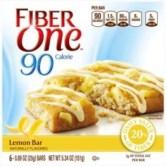 fiber one 90