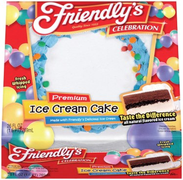 friendlys26premicecreamcake