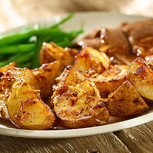 onion-roasted-potatoes-35200002rca-ss