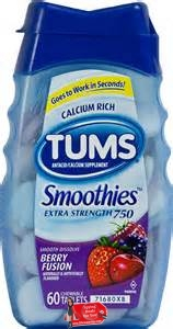 tums-smoothie