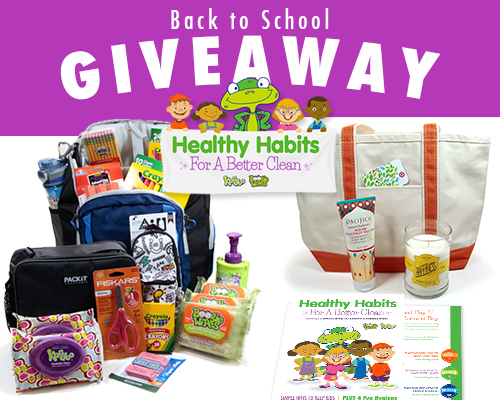 healthy-habits-giveaway