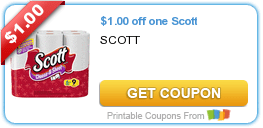 These Coupons Are Ending Soon – Print Them Before Their GONE!