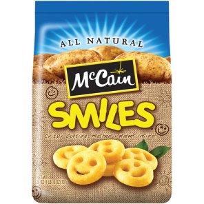 mccain-smiles