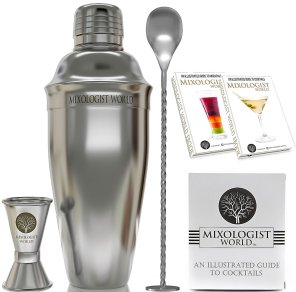 mixologist-world-cocktail-shaker-set