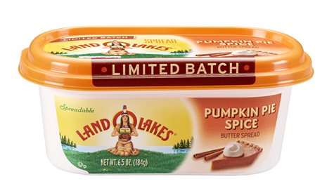 pumpkin-pie-spreadable-land-o-lakes-butter