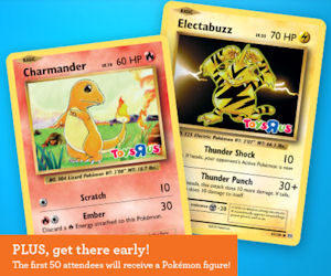 free-pokemon-cards
