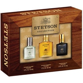 Save – Up To $12 In Fragrance Gift Sets – Including: Adidas, Stetson, Nautica & More!