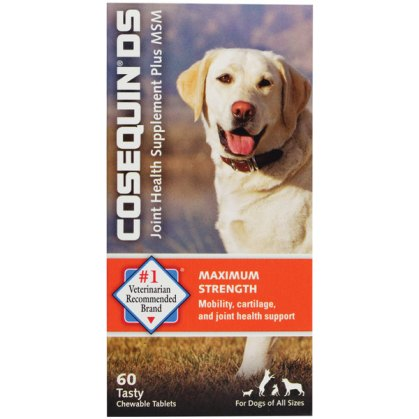 2-50-off-one-cosequin-for-dogs1