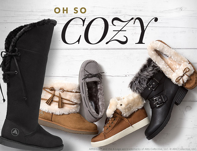 Save – 30% Off At Payless.com Plus Free Shipping On Orders Over $25!