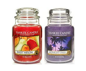 Yankee Candle Cyber Monday Coupons, BOGO FREE & 30% Off