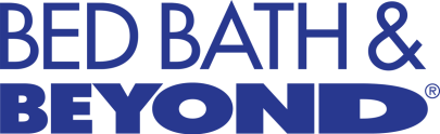 bed-bath-beyond-black-friday-preview-ad