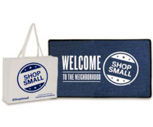 free-american-express-small-business-saturday-kit