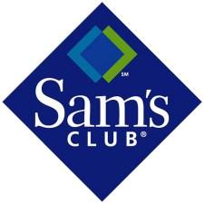 sams-club-black-friday