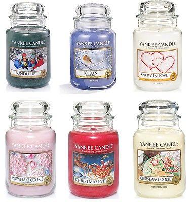 *HOT Kohls Deal* Yankee Jar Candles Only $11.67 (Reg $27) + FREE Shipping!