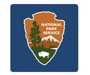 Free 2017 National Parks Entrance Days