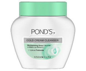 Pond's Dry Skin Cream At CVS For Only $0.44 With Coupons