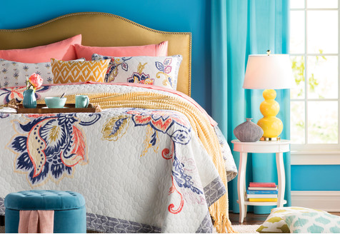 Wayfair – Save Up To 70% On Furniture And Decor Plus Get 10% Off When You Sign Up!