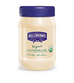 Save – $0.75 off any one Hellmanns or Best Foods product