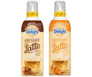 Free International Delight One Touch Latte – Kroger & Affiliates