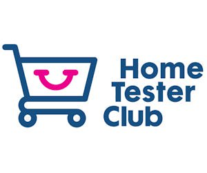 Free Toddler Training Pants with Home Tester Club