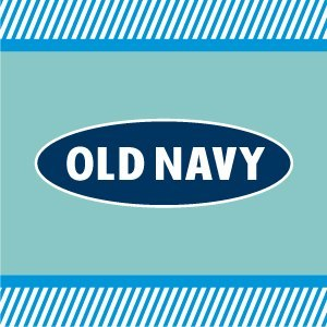 Old Navy – Save 30% off Sitewide
