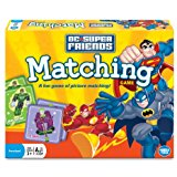 Save up to 40% on select Family Games and Puzzles