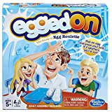 Today Only – Save Up to 40% On Select Family Games And Puzzles At Amazon!