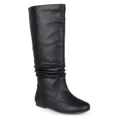 Target Women's Boots