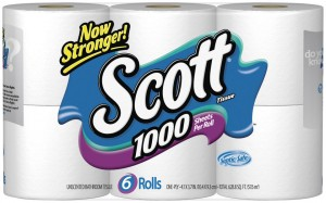 scott-bath-tissue-coupon