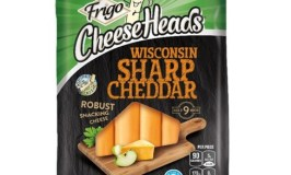 Save $0.75/1 Frigo Cheese Heads Coupon