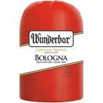 New $0.75/1 Wunderbar Bologna Coupon = Only $0.99 At ShopRite!