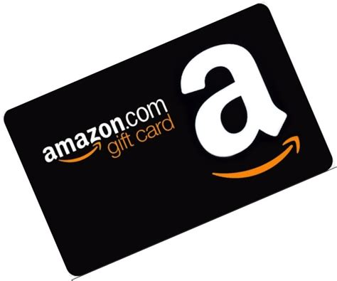 Teachers – Free $20 Amazon Gift Card