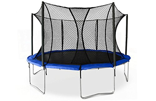 Amazon Deal – Save 45% on Skybounce 14′ trampolines