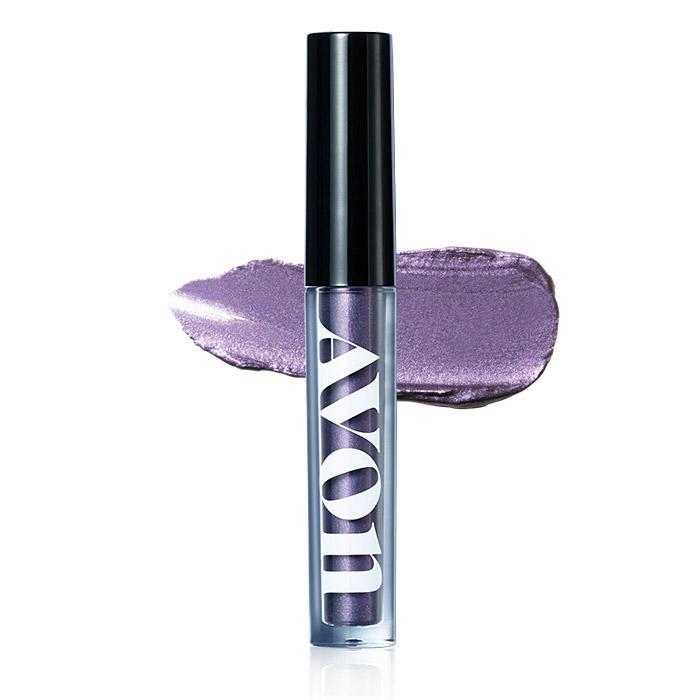 Avon Glimmershadow Liquid Eyeshadow Only $6.99 Was $10