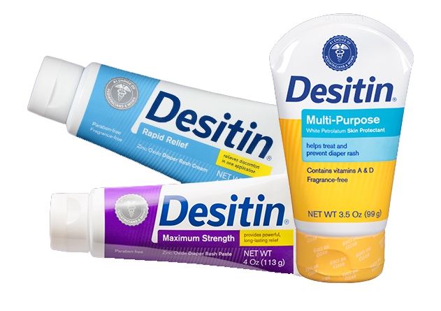 Destitin Product Coupon – Save $1.00 on Any One (1)