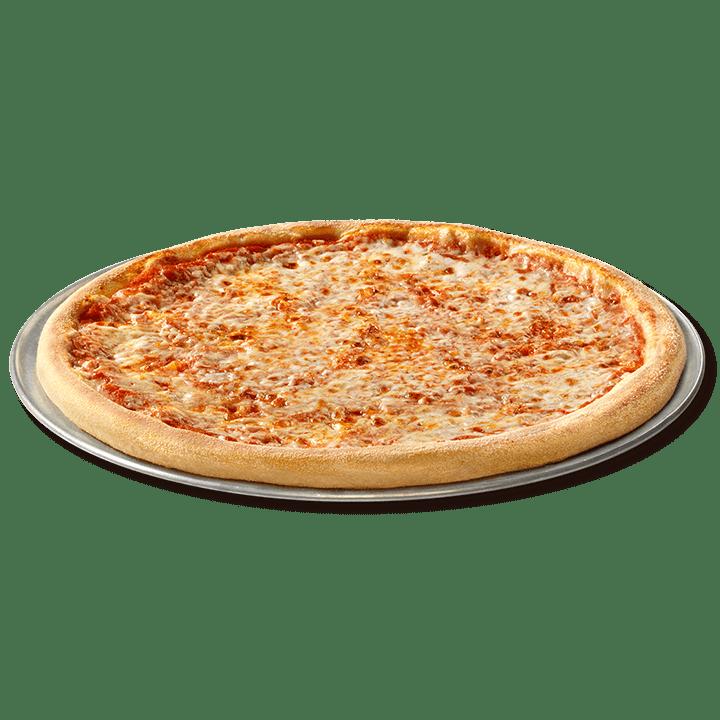 Free Small Pizza at Papa Gino's