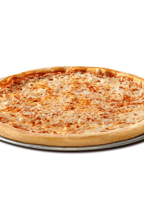 Free-Small-Pizza-at-Papa-Ginos
