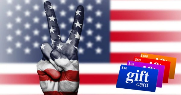 Impeach or Not? Get Paid for Your Opinion on Politics